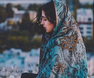 life, kurdish, and middle east image