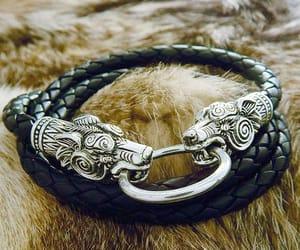 vikings aesthetic image