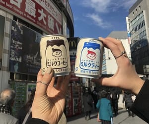aesthetic, food, and tokyo image