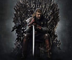 game of thrones, series, and got image