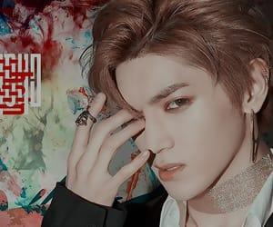 beautiful, kpop, and korean pop image