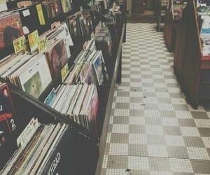 article, music, and bob marley image