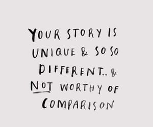 inspiration, inspirational words, and inspirational image
