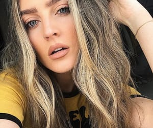 perrie edwards, pez, and little mix image