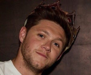 king, horan, and niall image