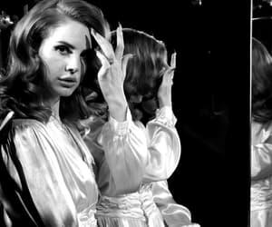 lana del rey, music, and alternative image