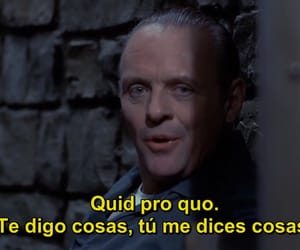hannibal lecter and the silence of the lambs image