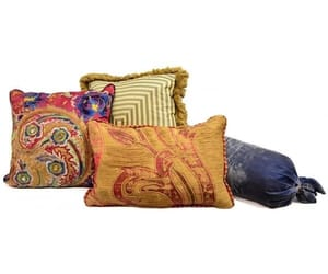pillows, png, and Polyvore image