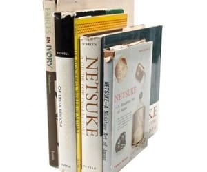 book, books, and png image