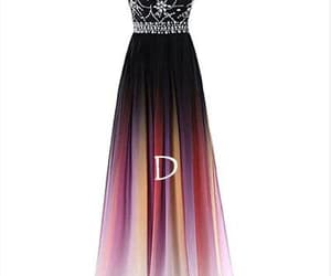 cheap bridesmaid dresses, ombre, and ombre bridesmaid dresses image