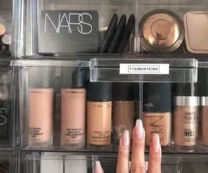 beauty, blog, and haul image