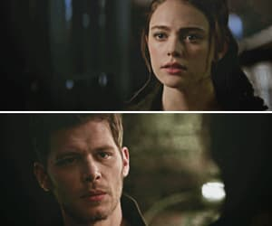 hope, series, and The Originals image