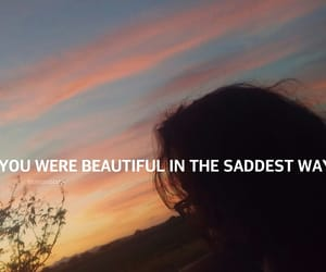 aesthetic, grunge, and poems image