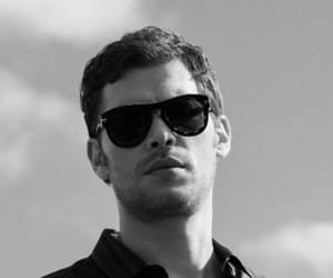 The Originals, joseph morgan, and Hot image
