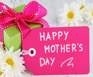 mothers day, mothers day images, and happy mothers day 2018 image