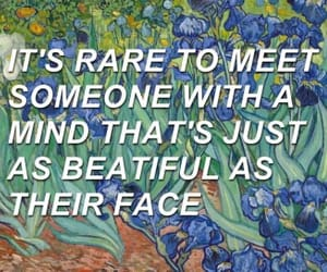 quotes, grunge, and rare image