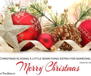 christmas quote, merry christmas sayings, and christmas quotes images image