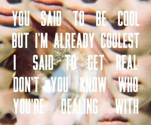 2012, lana, and Lyrics image