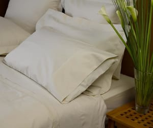 hemp, bamboo bed sheets, and hemp clothing australia image