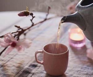 teatime image