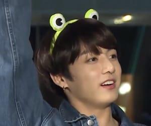 kpop, korean pop, and lockscreen image