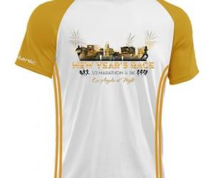best marathon shirts image