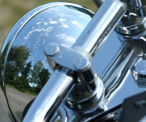 chrome plating and chrome plating derby image