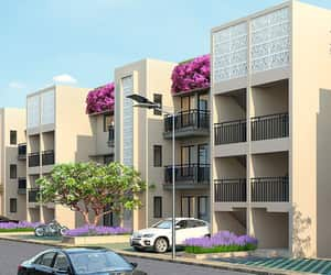 puri lavender floors and puri constructions image