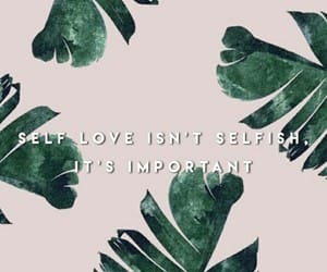 article, treat yourself, and love image