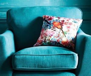 turquoise image