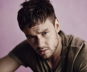 handsome, Hot, and liam payne image