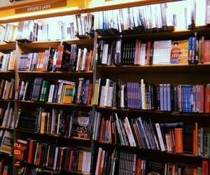 books, livros, and tumblr image