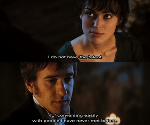 pride and prejudice and movie image