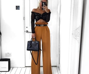 fashion inspo, outfit goals, and ootd image