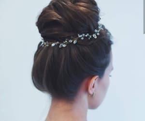 beauty, hair, and جُمال image