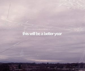 quotes, year, and better image