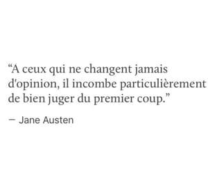 changer, Citations, and francais image