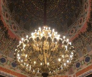 arte, beautifull, and castle image