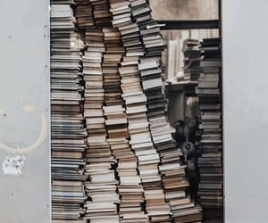 book and beautiful image