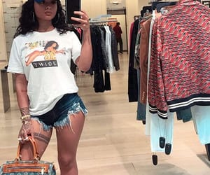 india love and indialove image