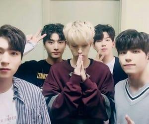 kpop, day6, and Jae image