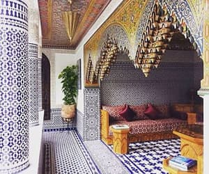 architecture, decor, and inspiration image