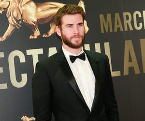 actor, celebrity, and Hot image