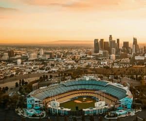 california, mlb, and my teams=my life image