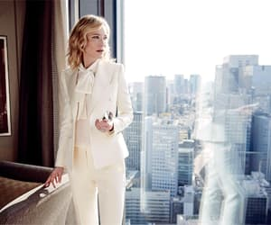 actress, the lord of the rings, and cate blanchett image