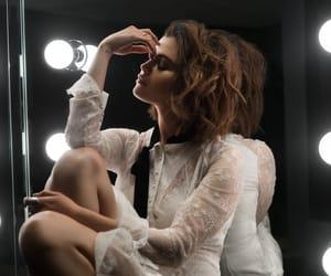 selena gomez, celebrity, and selenator image