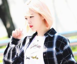 korean, kpop, and momo image