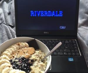oat, oatmeal, and oats image