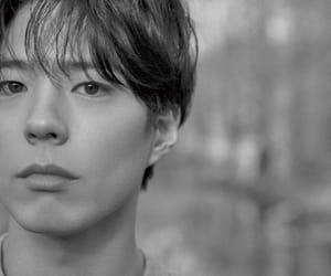 actor, esquire, and korean image