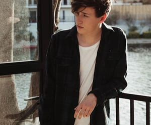 crawford and crawford collins image
